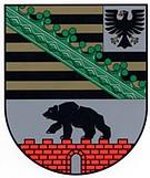 Wappen Land