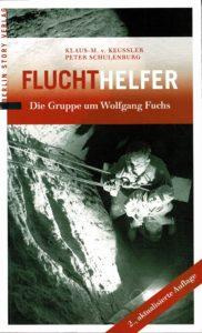 Fluchthelfer_1