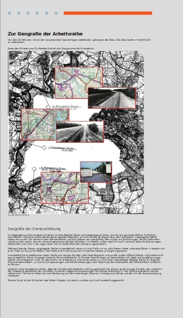 05 - Geografie