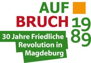 Logo_Aufbruch-89_final_web ohne Hintergrund Kopie