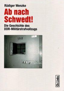 Schwedt_0001