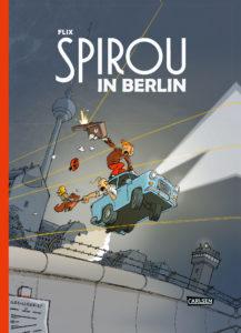 OD_9783551721150_spirou-in-berlin_cov-alternativ_A01.indd