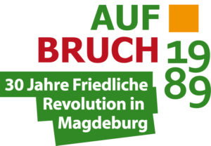 Logo_Aufbruch-89_final_web