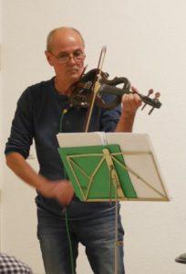 Thomas Fahnert